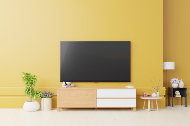 How to choose OLED TV and LED TV